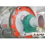化学工業 MQ シリーズのための働き効率鉱山の球のミラー高い機械