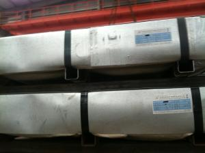 China Roofing Galvanized Steel Coils 3mm Thickness Galvanized Steel Sheets with high quaility on sale