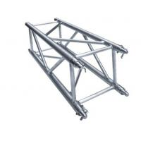 China aluminium truss,aluminium stage truss,aluminium truss on sale