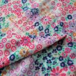 Ткань сетки простирания для нижнего белья