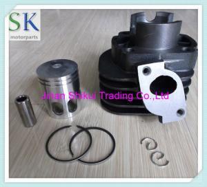 China JOG 50cylinder kit on sale