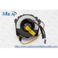 China Replace Automotive Clock Spring In Steering Wheel Chery A3 M11-3402080 on sale