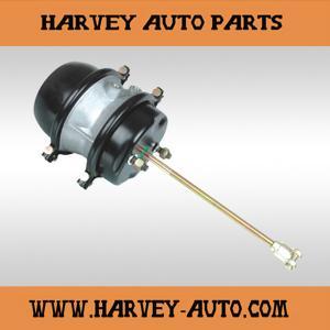 China HV-S01 T3030DD Spring Brake chamber on sale