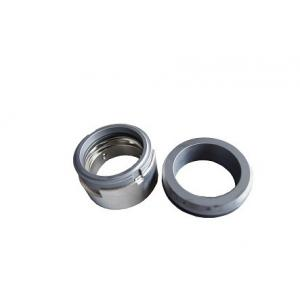 Durable Burgmann M7N Component Mechanical Seals Replacement Unbalanced