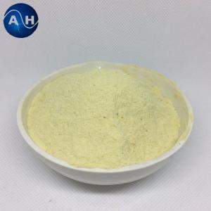 China Manganese amino acid chelate/Chelated Mn Amino Acid/ Mn 10% organic fertilizer on sale