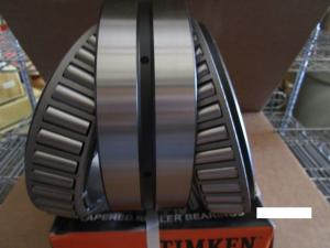 High quality TIMKEN bearing NA46790SW/46720CD Double row