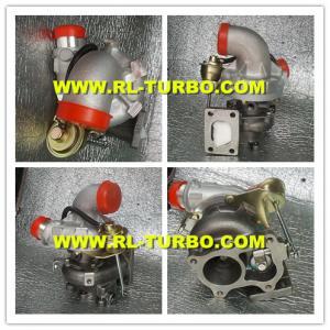 China Turbocharger HT10-11A  14411-1W400 14411-1W401 14411-1W402 for Nissan QD32ETI on sale