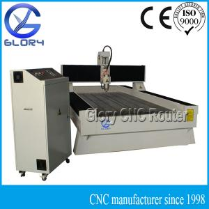 China Stone CNC Router for Stone Engraving/Cutting/Carving on sale