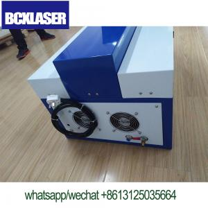 China 200w portable gold silver jewelry laser soldering machine yag laser welding machine on sale supplier