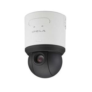 China CMOS waterproof  DC 5V2A safety wifi cctv Wireless IP Camera system for home on sale