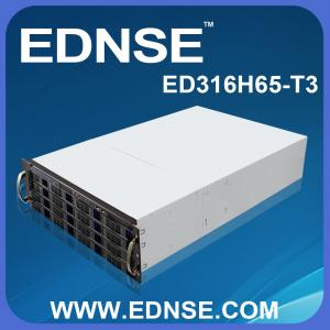 China 3u storage server case on sale