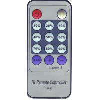 China RGB led remote control CZD-01 on sale