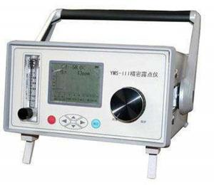 Quality High Analysis Comprehensive Sf6 Gas Purity Analyzer 0-1.0MPa Working Pressure for sale