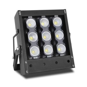China 90w to 1000w LED Floodlight on sale