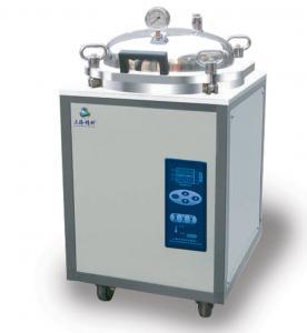 China перегоночный апарат воды/дистиллированная вода лаборатории электрическая on sale