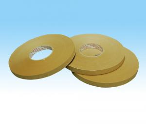 China Pressure sensitive adhesive / Semi-Adhesive Tape / Electronic Components Tape, SGS ISO9001 on sale