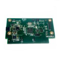 BGA Gold finger PCB Circuit Board Assembly PCBA Prototype Service