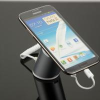 cell phone anti theft cable locks