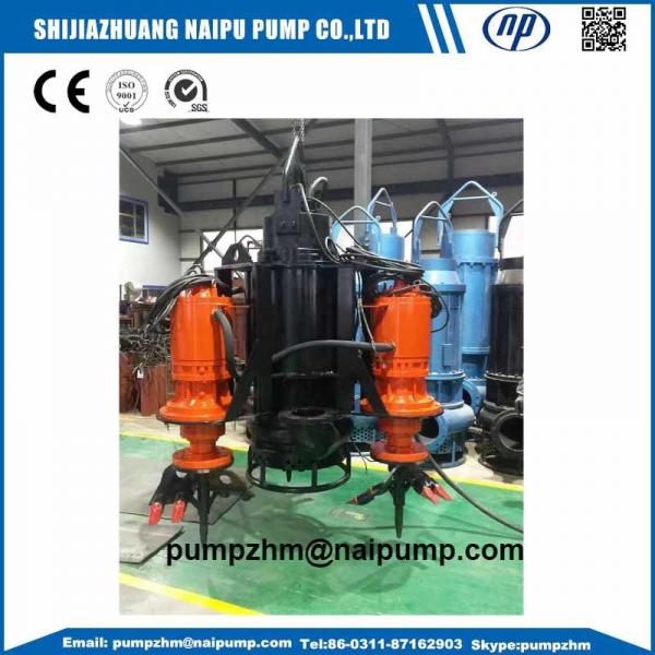 Submersible slurry pump,submersible sewage pump, submersible