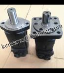 wholesale Hydraulic orbit Motor OMT160/200/250/315/400/500/630/800 from China factory