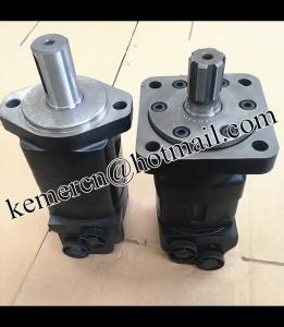 China wholesale Hydraulic orbit Motor OMT160/200/250/315/400/500/630/800 from China factory supplier