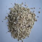 calcined bauxite for ceramics