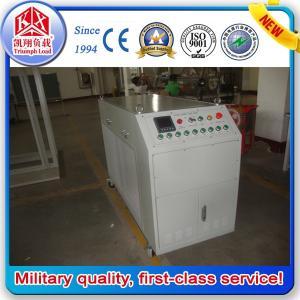 China 200KW Generator Testing Dummy Load Bank on sale