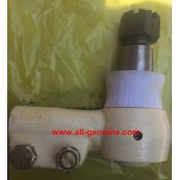China 09245202 SOCKET RH OF TEREX NHL SANY TR35A 3303 3305 3307 TR50 TR60 TR100 NTE240 NTE260 MT3600 MT3700 MT4400AC on sale