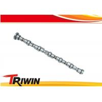 Alloy steel Forged Cummins 6CT8.3 Camshaft In Engine 3914168 3983179 3914639 3914640