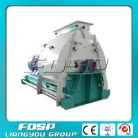 China Top brand  maize milling machine&machine for grinding corn&Maize hammer mill on sale