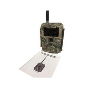 China IP67 12MP Camo Trail 3G Hunting Camera With Free Web - Portal / Mobile APP on sale