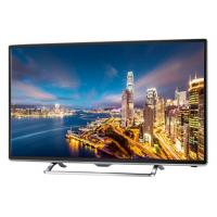 28 inch small HD LCD TV Multi Function Flat Panel Television Built In Speakers