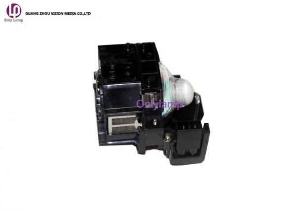 NEW ELPLP42 Projector Lamp For EPSON EMP-410WE EMP-280 EB-410WE EB-400WE EB-X56