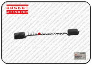 China 8970787390 8-97078739-0 ISUZU NKR NPR Front Brake Shoe Return Spring on sale