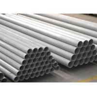 China Large Diameter Stainless Steel Tube Stainless Steel Welded Tube 3 Inch Diameter Steel Pipe on sale