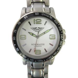 China trendy mens silicon watch new arrival 2012 on sale
