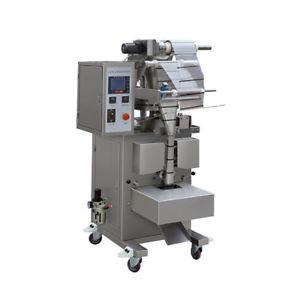 China Coffee Granule Stick Automatic Packing Machine Electric Driven PLC Control System on sale