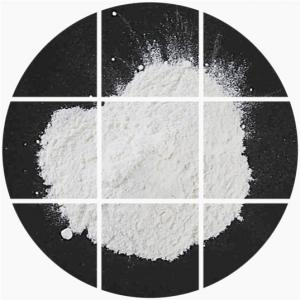 China White Powder Synthetic Water Based Adhesive For Rubbers to Metal , Nylon , Tyre on sale