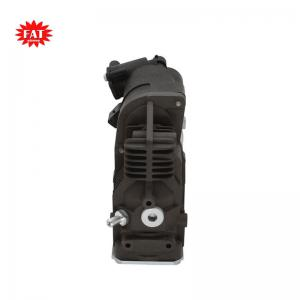 China Air shock pump air suspension compressor for  BMW X5 5er (E61 Touring) 2002-2010 37106793778  37106789937 37106777827? on sale