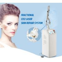 Vaginal Tightening Co2 Laser Beauty Equipment , Laser Skin Treatment Equipment