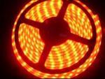 入江の照明のための環境の友情RGB SMD 3528 12W適用範囲が広いLEDの滑走路端燈