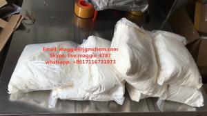 China Hot sell crystal and powder 5fmdmb-2201 EBK EBDB BMDP TMFUF 2fdck (maggie@jgmchem.com) on sale