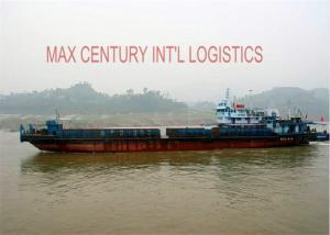 China Air Freight Africa China Transportation Ocean Freight Service To Angola on sale