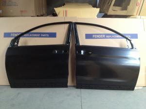 High Durability Grey Honda Door Replacement Oem Honda Crv 2012 Car