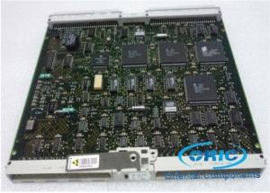 China ROJ 207 25/1 Refurbished Used Telecom Equipment Ericsson EPS Board on sale