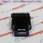 VIPA 314-6CG13  CPU 314SC/DPM-SPEED7