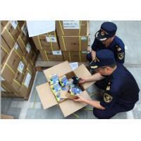 Hong Kong Customs Agent-Hong Kong Import Export Agent-Hong Kong Import alcohols customs agent