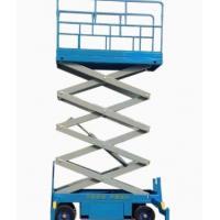 China lifter elevator lift hoisting machine,Hoist, ascending and descending machinery,up and down machinery on sale