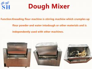 China SAIHENG biscuit mold machine small scale biscuit making machine price china biscuit making machine on sale