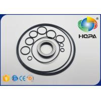 PC60-7 PC70-8 PC75UU Hydraulic Motor Seal Kits 708-7T-00470 708-7T-00360 708-7T-00240 708-7T-01210 708-7T-01040